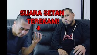 Video PENGALAMAN HOROR SHOOTING FILM (FEAT. JOKO ANWAR, ENDY ARFIAN) MP3, 3GP, MP4, WEBM, AVI, FLV Oktober 2017