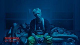 Video Элджей - Минимал MP3, 3GP, MP4, WEBM, AVI, FLV Agustus 2018