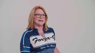 Why I PMC (WBZ) - Patti Flynn