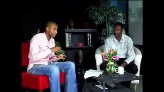 Hailu Yohannes Morning Show (ebs Tv, Etn Tv)