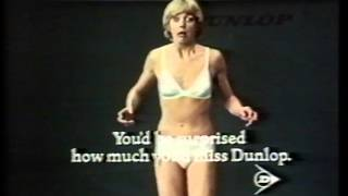 Video Classic British Adverts from the 1970s Part 2/10 MP3, 3GP, MP4, WEBM, AVI, FLV Juli 2018