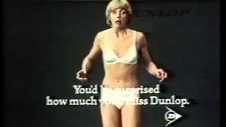 Video Classic British Adverts from the 1970s Part 2/10 MP3, 3GP, MP4, WEBM, AVI, FLV Juni 2018
