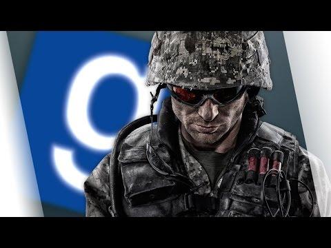Garry's Mod SCP Containment Breach 44 - Kozacki Porucznik MTF! /Ekipa || Plaga (видео)
