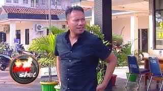 Video Hot Shot 08 Desember 2018 - Dikeroyok Orang Tak Dikenal, Adik Vicky Alami Luka Serius MP3, 3GP, MP4, WEBM, AVI, FLV Desember 2018