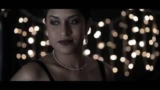 Download Lagu Mai Vizhiyaal - Gayathri Thandapany // 2017 Mp3