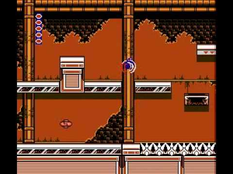 captain america and the avengers nes pal b