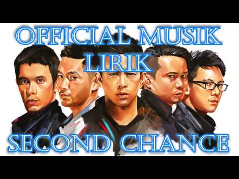 Video UPDATE  LIRIK LAGU NOAH - DILEMA BESAR download in MP3, 3GP, MP4, WEBM, AVI, FLV January 2017