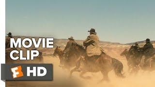 Nonton Jane Got a Gun Movie CLIP - Bishop Boyz (2016) - Natalie Portman, Joel Edgerton Western HD Film Subtitle Indonesia Streaming Movie Download