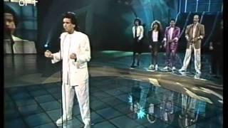 Toto Cutugno - Insieme: 1992 (Itaalia 1990)