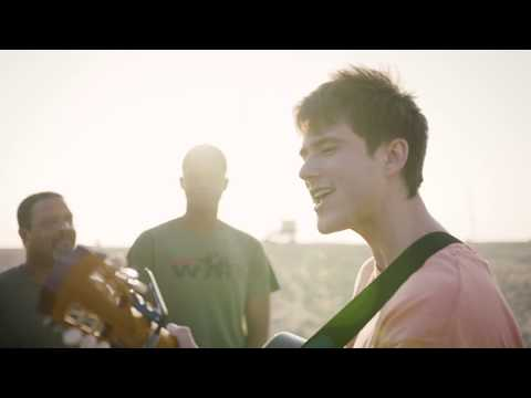 Alec Benjamin - Can I Sing For You? - If We Have Each Other - Thời lượng: 4 phút, 21 giây.