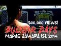#BuligirDays FULL