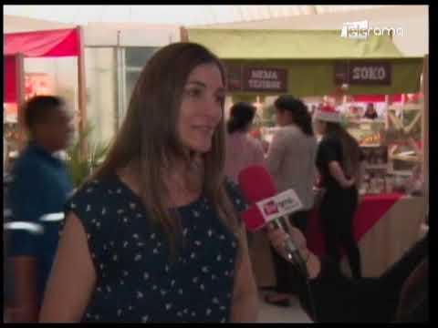 Policentro presenta a sus clientes promociones navideñas y black friday