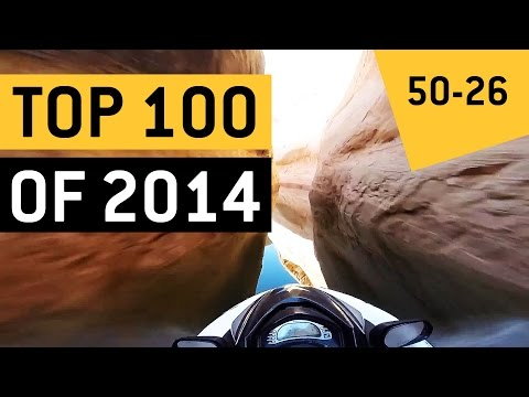 viral videos - Numbers 50-26 of JukinVideo's Top 100 Viral Videos of 2014 are HERE! Only one more week until number's 25-1 are revealed! SUBSCRIBE for awesome videos every ...