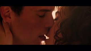 Nonton Best Scene Of Love  Rosie   Must Watch    Full Hd Film Subtitle Indonesia Streaming Movie Download