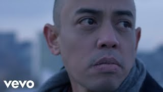 Video Joe Flizzow - Apa Khabar (Official Music Video) ft. SonaOne MP3, 3GP, MP4, WEBM, AVI, FLV Juli 2018
