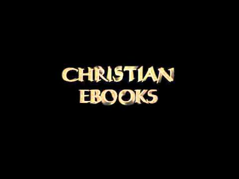 Free Access to Christian Ebooks, Inspirational ebooks and Motivational ebooks