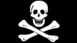Video REJOINS MON ARMÉE DE PIRATES ! Paint the town red MP3, 3GP, MP4, WEBM, AVI, FLV November 2017