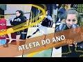 Atleta do Ano | 9ª Gala Desportiva da Mealhada