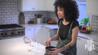 Learn how to make an all natural detangler that has great slip and condtioning properties for the hair and scalp. You can also use it as a leave-in for styles like twist outs. Follow my personal Instagram @nikishabrunson and @pineapplelife_officialYou can purchase the ingredients with the links below:Marshmallow Root: https://www.mountainroseherbs.com/products/marshmallow-root/profileSlippery Elm: http://astore.amazon.com/pineapplelife-20/detail/B000UE25XQAloe Vera Gel:http://astore.amazon.com/pineapplelife-20/detail/B00013YZ0CArgan Oil:http://astore.amazon.com/pineapplelife-20/detail/B007CDSFKURosemary Essentail Oil:http://astore.amazon.com/pineapplelife-20/detail/B002RXK1UCHorsetail Capsules:http://astore.amazon.com/pineapplelife-20/detail/B0001OP0KKIce Cube Tray with cover:http://astore.amazon.com/pineapplelife-20/detail/B00004OCLA