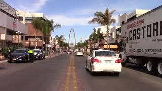 Colocarán 40 cámaras de seguridad en 'La Revu'; donadas por Canaco