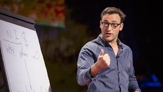 Video What game theory teaches us about war | Simon Sinek MP3, 3GP, MP4, WEBM, AVI, FLV Agustus 2019