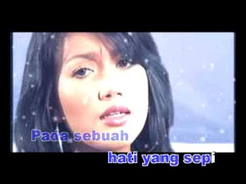 Elyana niat mp3 download