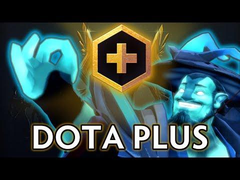 Is Dota Plus Really Worth It
