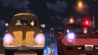 Nonton Lupin Iii Vs Detective Conan The Cut Film Subtitle Indonesia Streaming Movie Download