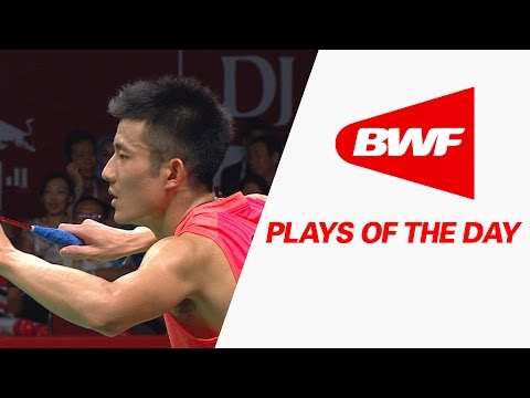 plays-of-the-day-badminton-day-6-sf-total-bwf-world-championships-2015
