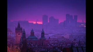 Download Lagu Joker feat. Ginz - Purple City Mp3