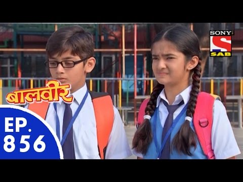 Video Baal Veer - बालवीर - Episode 856 - 24th November, 2015 download in MP3, 3GP, MP4, WEBM, AVI, FLV January 2017