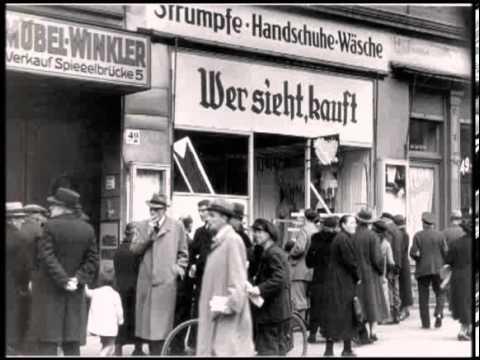 Verfolgt und ermordet: Magdeburger Juden während des  ...