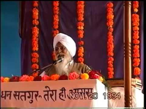 Video Dhan dhan satguru tera hi aasra download in MP3, 3GP, MP4, WEBM, AVI, FLV January 2017