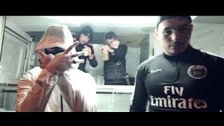Video Hornet La Frappe - Gramme 2 Peuf | Daymolition MP3, 3GP, MP4, WEBM, AVI, FLV Mei 2017