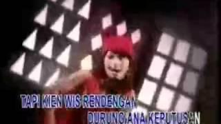 BLI JELAS(TARLING DERMAYU) Nenk Mynach - YouTube.mp4