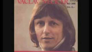 Toto je československá singlová hitparáda roku 1985.Sledujete pořadí na 20. - 11.místě.