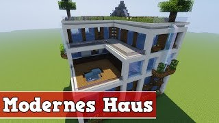 Haus Bauen Minecraft At News For Gamer - Minecraft haus zum bauen