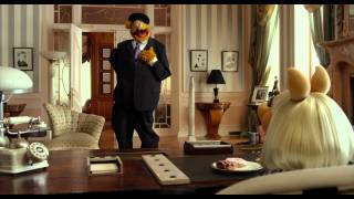Nonton Muppet Man   Movie Clip   The Muppets  2011    The Muppets Film Subtitle Indonesia Streaming Movie Download