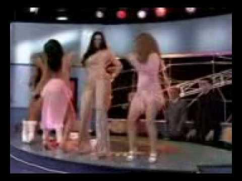 dance sexy.3gp