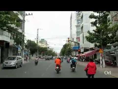 Вьетнам 2014 Нячанг Nhа Тrаng Viет nам - DomaVideo.Ru