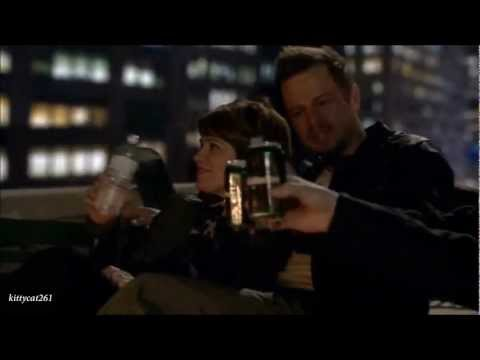 CSI New York - Follow me on Twitter: https://twitter.com/kittycat261 Hi guys, this is my new video! I hope you will like it. It's also my Birthday video! Happy Birthday to ...