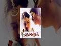 Sardukupodam Randi Telugu Full Length Movie || Jagapathi Babu, Soundarya, Asha Saini