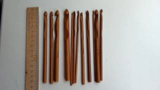 Крючки_бамбуковые_12_размеров_