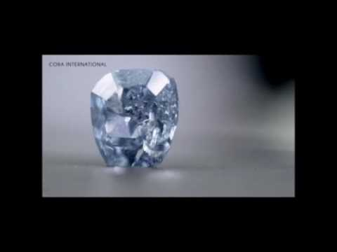 2016 Diamonds in Review   The Most Expensive Colored Diamonds