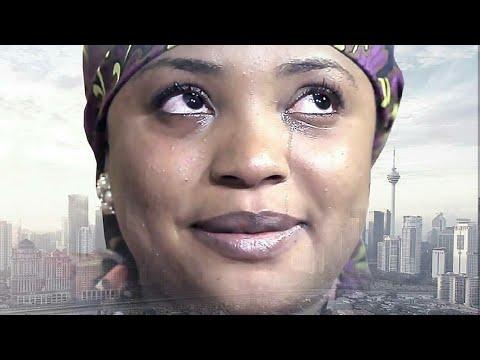 Rudani 1 New Hausa Movie 2018