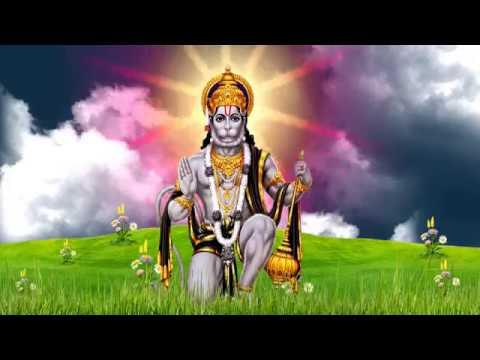 Video Kanhiya Mittal Bhajan - Kirtan Ki Hai Raat Baba Aaj Thane Aano Hai | Superhit Shyam Bhajan download in MP3, 3GP, MP4, WEBM, AVI, FLV January 2017