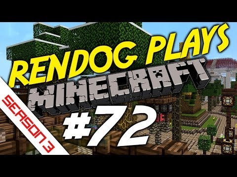 Touchups - ReNDoG finishes off the 3rd Apartment and terraforms some land! EPIC RENDOG PLAYLISTS: http://smarturl.it/RDPlaylists SUBSCRIBE NOW: http://bit.ly/RDSubscrib...