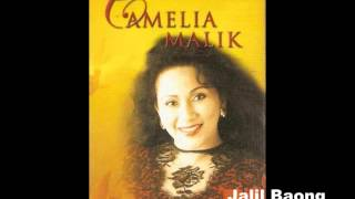 Download lagu Camelia Malik Liku Liku Mp3