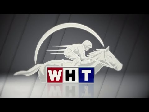 World Premiere of the World Horseplayers' Tour