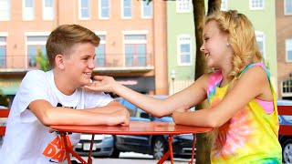 MattyBRaps - Right Now I'm Missing You (ft. Brooke Adee)
